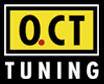 https://www.wiesemes.com/files/images/octtuning_logo.png